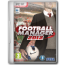 Football-Manager-2012 icon