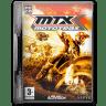 MTX-Mototrax icon