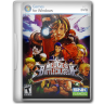 NeoGeo-Battle-Coliseum icon