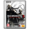 Red-Orchestra-2-Heroes-of-Stalingrad icon