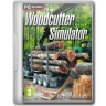 Woodcutter-Simulator icon