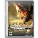 Deus-Ex-Human-Revolution-The-Missing-Link icon