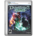 Dungeons-The-Dark-Lord icon
