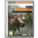 the hunter 2012 crack