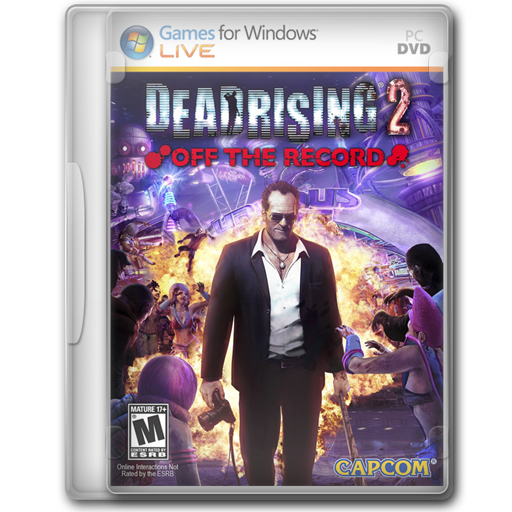 Dead-Rising-2-Off-the-Record-US icon