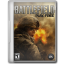 Battlefield-Play4Free icon