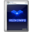 Frozen-Synapse icon