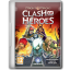Might-Magic-Clash-of-Heroes icon