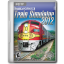 Railworks 3 Train Simulator 2012 icon
