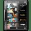 UbiSoft Classics 25th Anniversary icon