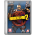 Borderlands-2 icon
