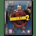 Borderlands-2 icon