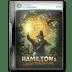 Hamiltons-Great-Adventure icon