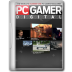 PC-Gamer-Digital icon