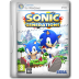 Sonic-Generations icon