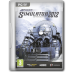 Trainz-Simulator-12 icon
