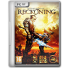 Kingdoms-of-Amalur-Reckoning icon