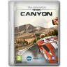 TrackMania-2-Canyon icon