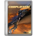 Choplifter-HD icon