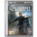 Crusader-Kings-II icon
