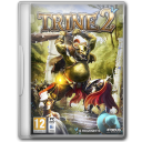 Trine 2 icon
