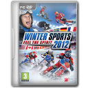 Winter-Sports-2012-Feel-the-Spirit icon