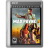 Max Payne 3 Special Edition icon