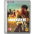 Max Payne 3 icon