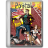 Postal III icon