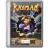 Rayman icon