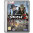 Shogun 2 Total War Fall of the Samurai icon