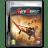 SkyDrift icon