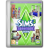 The Sims 3 Master Suite Stuff icon