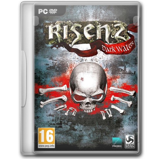 Risen-2-Dark-Waters icon