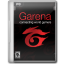 Garena icon