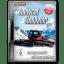 Snowcat-Simulator-2011 icon