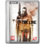 Spec Ops The Line icon