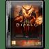 Diablo-III icon