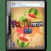 Fruit-Ninja-HD icon