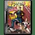 Postal-III icon