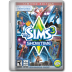The-Sims-3-Showtime-Limited-Edition icon