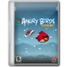 Angry-Birds-Seasons icon