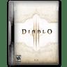 Diablo-III-Collectors-Edition icon