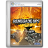 Renegade-Ops icon