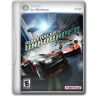 Ridge-Racer-Unbounded icon