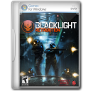 Blacklight-Retribution icon