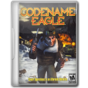 Codename-Eagle icon