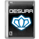 Desura icon