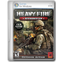 Heavy-Fire-Afghanistan icon
