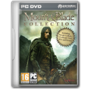 Mount-Blade-Collection icon